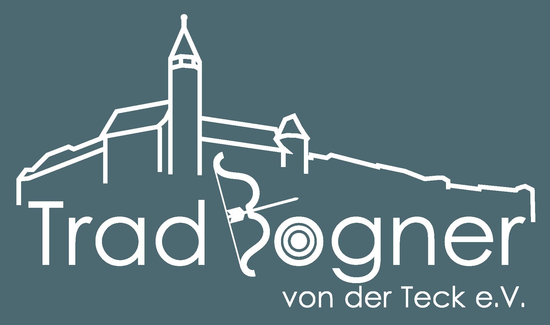 TradBogner von der Teck e.V.